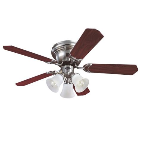 Ceiling Fan Light Wattage by Useful Ideas To Help You Choose The Best Ceiling Fan Bulbs