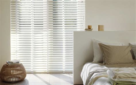 bedroom blinds bedroom blinds surrey blinds shutters