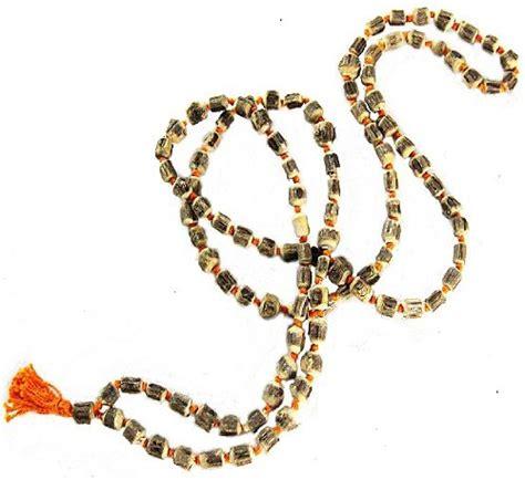 mala for sale mala rosary for sale best discount tulsi 108 mala prayer
