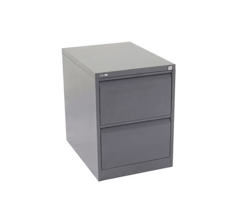 Go Filing Cabinet Buy A Go Steel 2 Drawer Filing Cabinet 4 Drawer Office Storage Delivery Direct Office