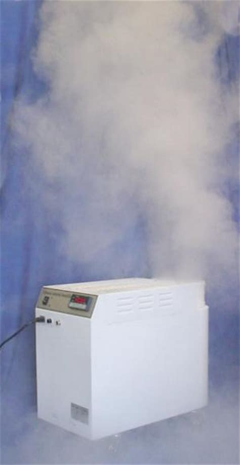 ways to humidify a room without a humidifier industrial ultrasonic humidifier