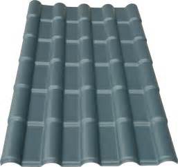 Plastic Roof Tiles B2b Portal Tradekorea No 1 B2b Marketplace For Korea