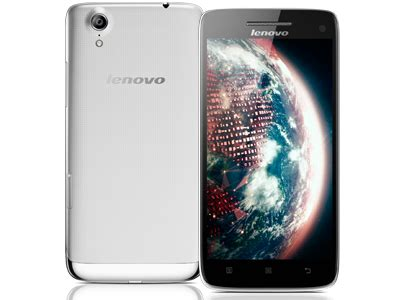 Hp Lenovo Vibe X S960 harga lenovo vibe x s960 ngg