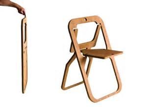 innovative chair designs