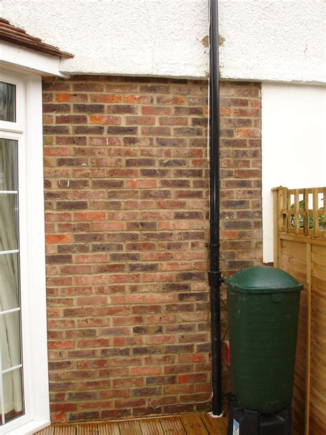 chimneys and repointing sussex builders worthing