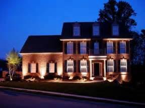 outdoor house lighting ideas outdoor house lighting outdoor ceiling lights