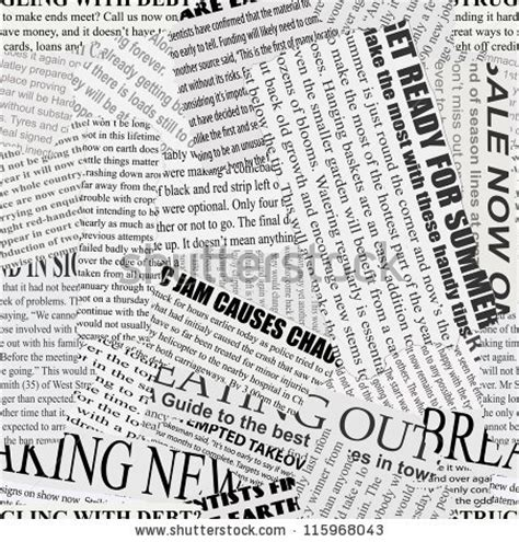 newspaper pattern newspaper background stock photos images pictures