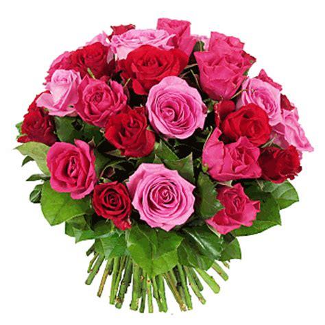 imagenes de flores ramos fotos de ramos de flores gratis