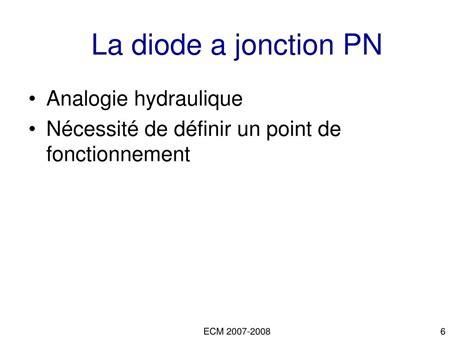 definition du diode definition la diode 28 images diode detector definition 28 images diodo la enciclopedia