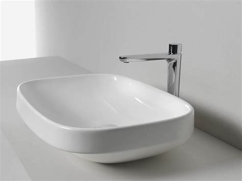 bathroom accessories in india with price pranam industries buy sanitary ware in india fittings for