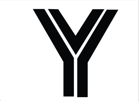 letter y typography letter y fonts www pixshark images galleries with a bite