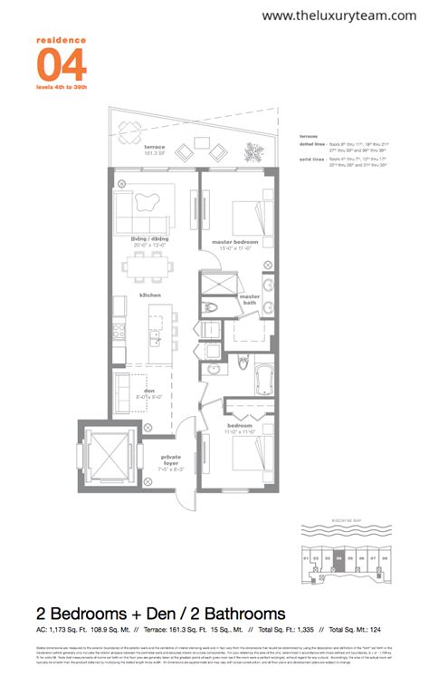 icon south beach floor plans new condos at icon bay the luxury team