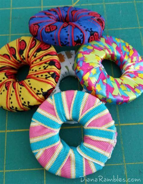 pattern weights diy best 25 pattern weights ideas on pinterest zipper