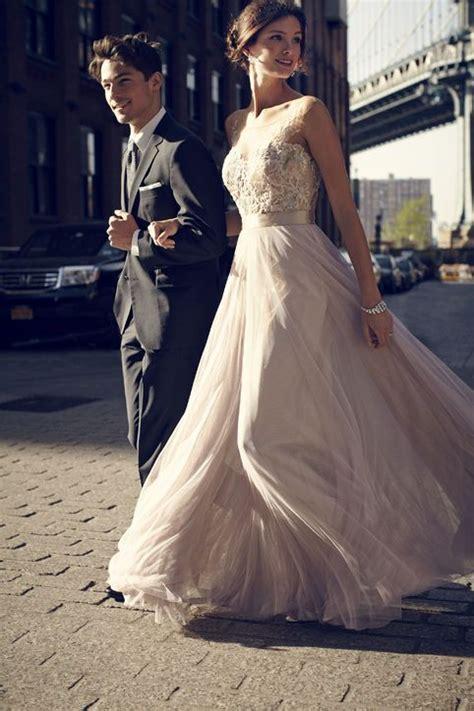 Gebrauchte Hochzeitskleider by Hochzeitskleider Gebraucht Verkaufen 5 Besten