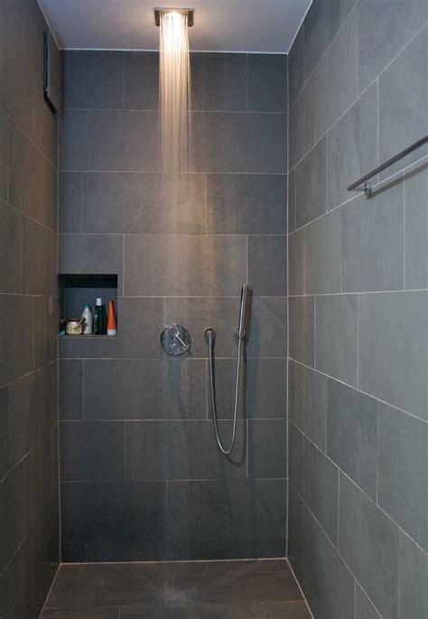 schiefer bad wei 223 e flecken im schieferbad was kann das sein
