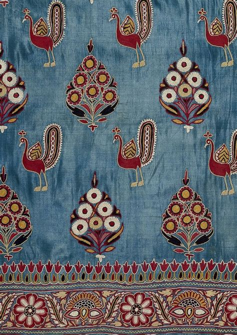 Broderie Tapisserie by Univers Mininga Broderie Broderie