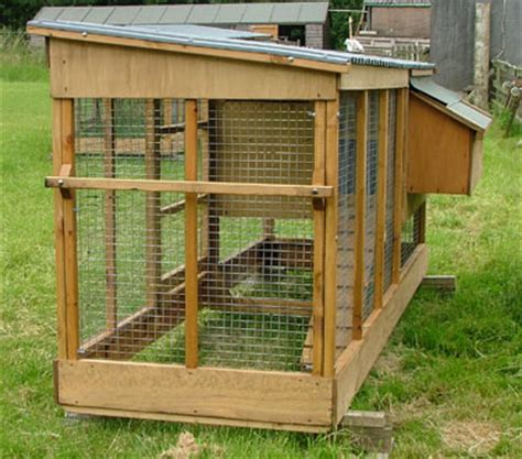 Poultry Sheds For Sale by Bespoke Handmade Chicken Coup Kennels Rabbit Hutches