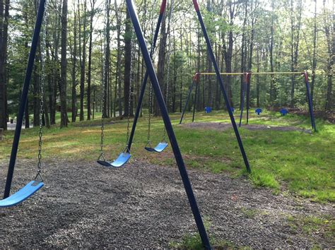 swing in playground image gallery playground swings