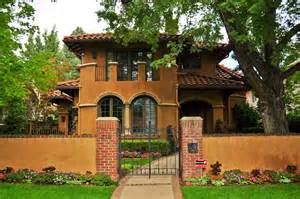 Small Mediterranean Style Homes - small spanish style homes metal roof spanish style ranch homes mediterranean stucco homes