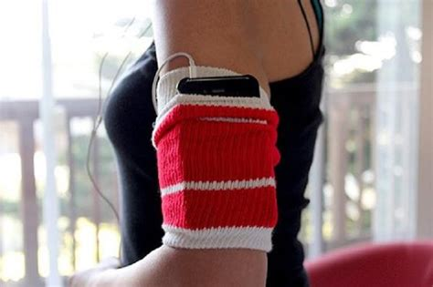 time to reuse ways to upcycle socks the diy