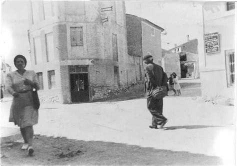 fotos antiguas jaen españa antigua calle huelma ja 233 n