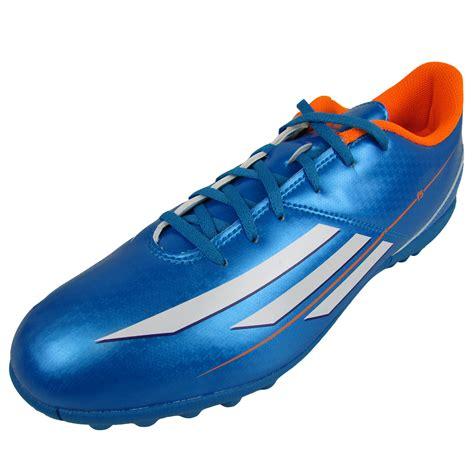 adidas f5 adidas f5 trx mens astro turf trainers helvetiq