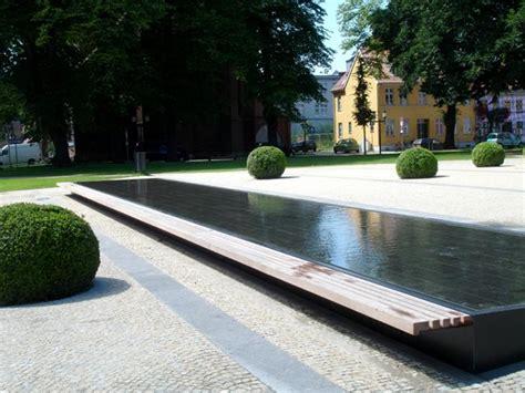 2010 apld landscape design awards gallery garden design