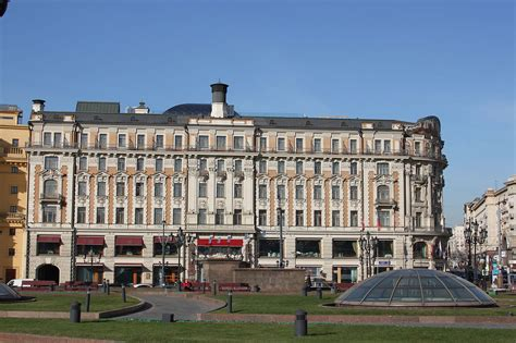 Classic 6 Floor Plan file 2014 moscow hotel national moscow jpg wikimedia commons
