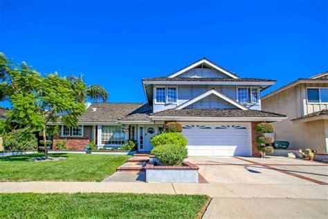 prestige huntington homes cities real estate