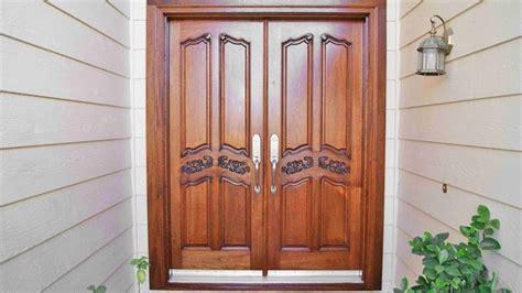 Hung Door by Should You Choose A Slab Or Pre Hung Interior Door