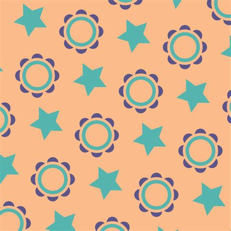 illustrator pattern offset how to create a seamless offset pattern in photoshop