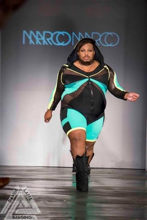 Catwalk Top 10 Vintage Part 2 by A Model Completely Destroyed The Runway At A Fashion Show