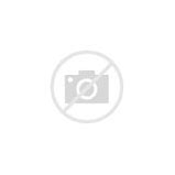 Image result for Camcorder Battery Charger