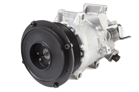 scow pump how long does an air pump last yourmechanic advice