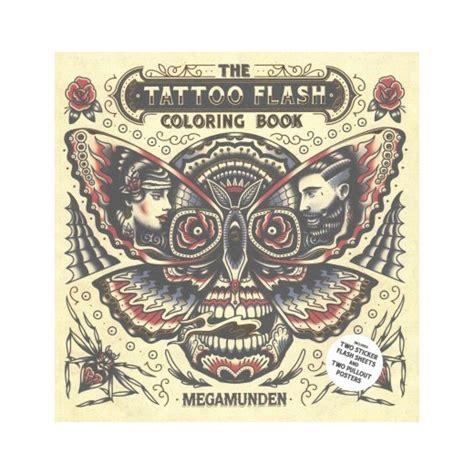 online tattoo flash books tattoo flash coloring book paperback target