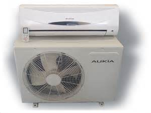Air Conditioning Air Conditioning Unit