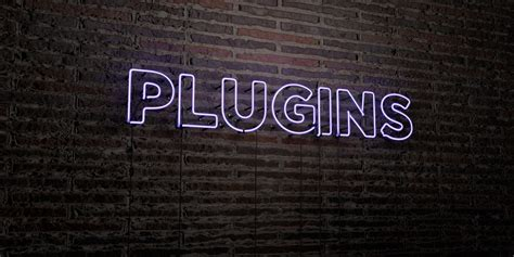 best seo plugin the 5 best seo plugins to supercharge your rankings