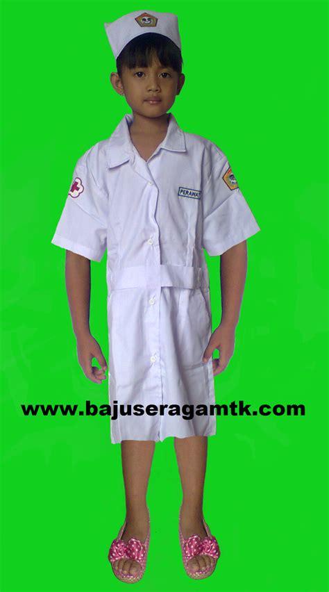 Baju Profesi Anak Pramugari Cilik 1 toko baju kostum profesi anak jual baju pilot anak jual