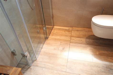 dusche mit fenster dusche vor fenster modern badezimmer k 246 ln