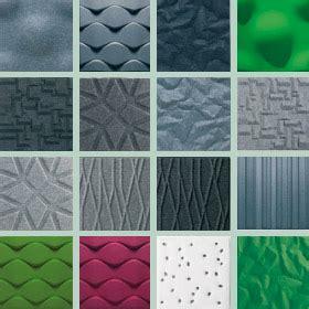 schallschutzplatten innen design schallschutzplatten