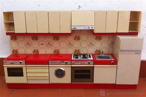 forlady s cocina forlady de 6 modulos de pay 225 ref 446 comprar