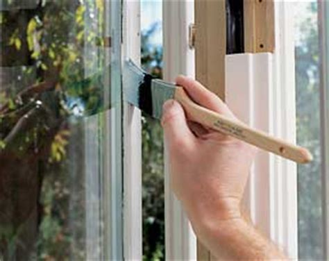painting wooden window frames exterior window frames paint aluminum window frames
