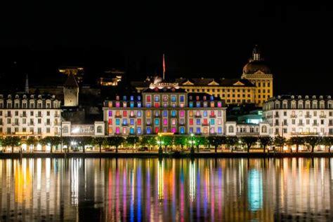 best hotels in lucerne the 10 best lucerne hotel deals feb 2017 tripadvisor
