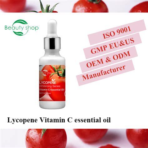 Minyak Oregano berbasis air aromaterapi parfum label luban kunci mur