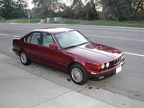 how do i replace a 1991 bmw 525i fuel pump how do i 1991 bmw 5 series pictures cargurus