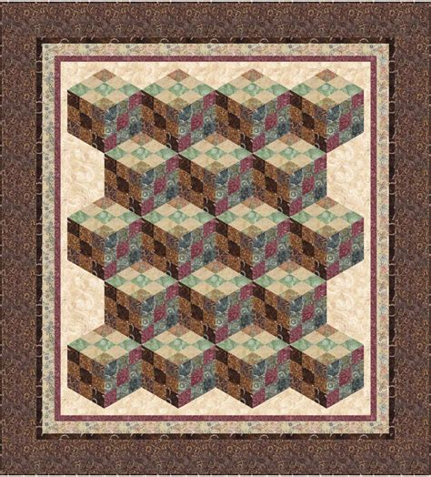tumbler quilt pattern nine patch tumbler quilt pattern