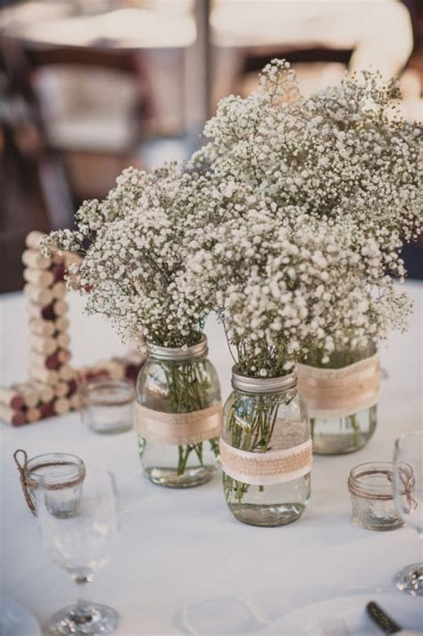 rustic wedding in southern california southern california rustic wedding rustic wedding chic