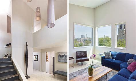inilah tips desain void rumah minimalis  mampu
