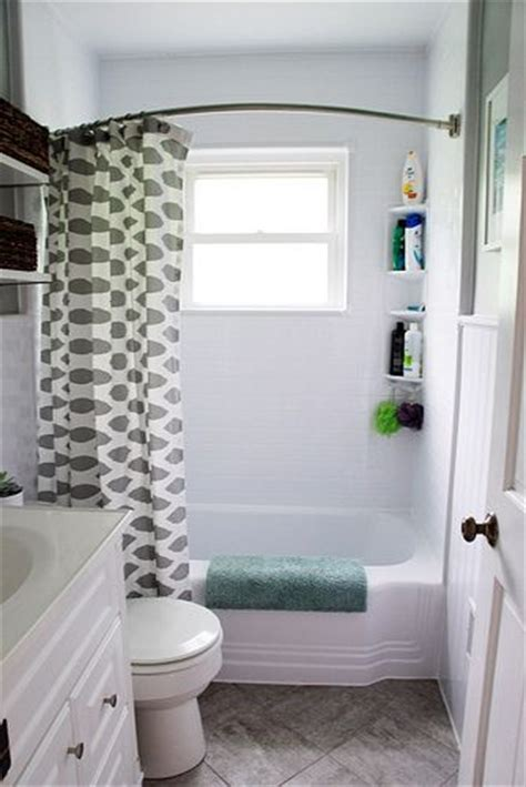 complete bathroom makeovers complete bathrooms bathroom makeovers and tile on