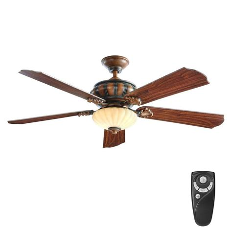 highest ceiling fans ceiling fan only works on highest setting